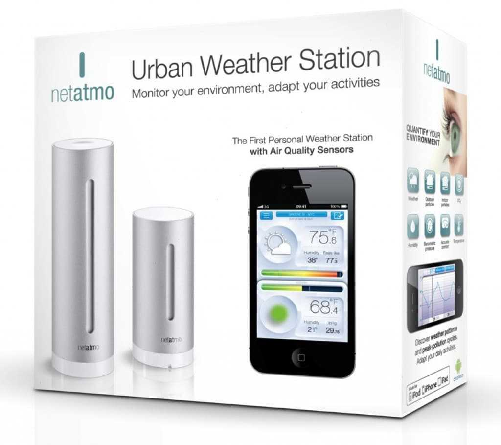 Netatmo-packaging