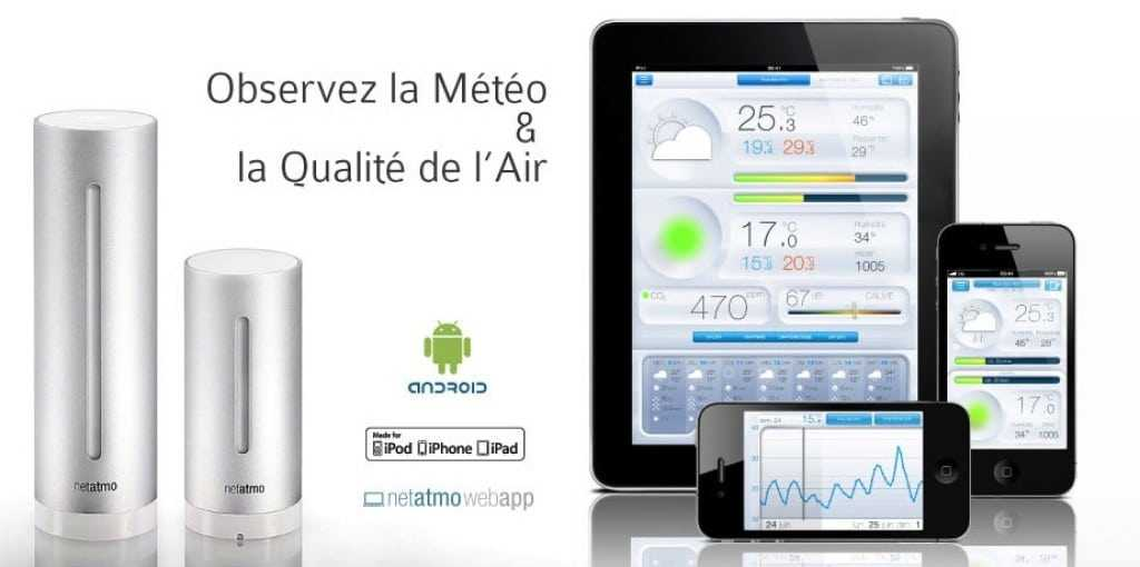 application-netatmo