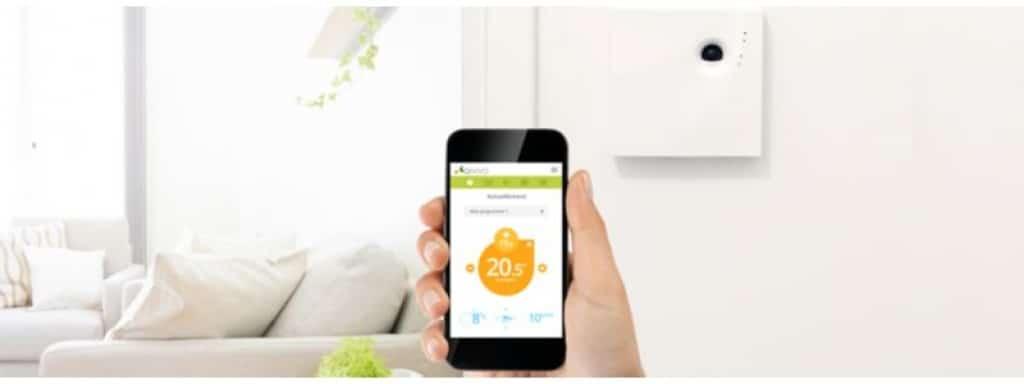 qivivo-thermostat (1)