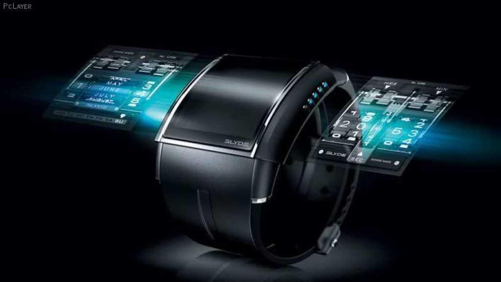 smartwatch-futur