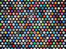 10 applications indispensables pour votre Apple Watch