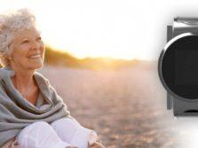 10 objets connectés pour aider les personnes âgées et leur entourage
