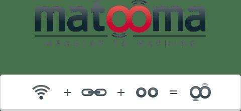 réseau matooma