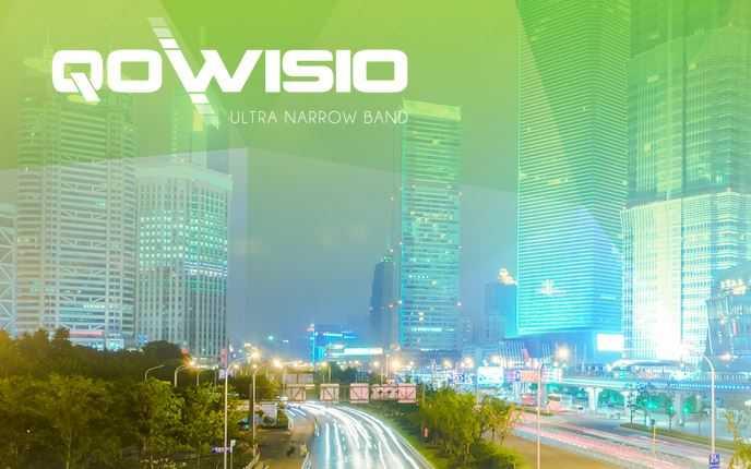 réseau qowisio