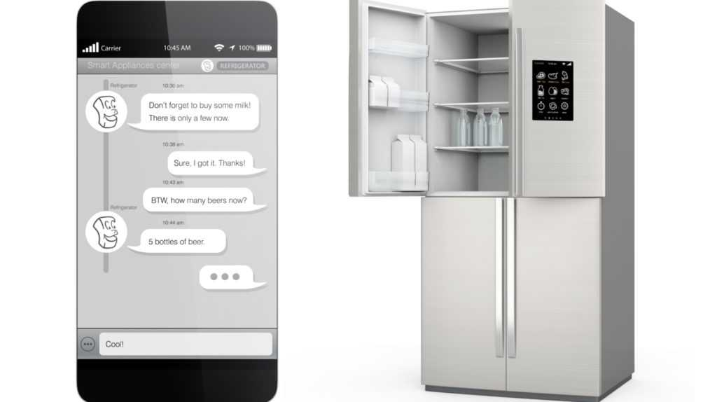 samsung-frigo-conecte