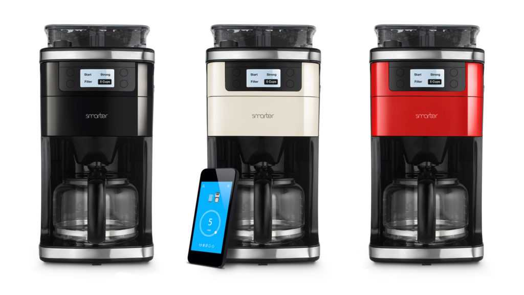 smarter-machine-cafe