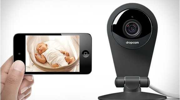 Cam ra wifi ip comparatif pour choisir la meilleure en 2017 for Quelle camera ip choisir