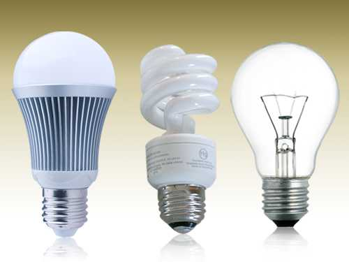ampoule connect e pour votre maison laquelle choisir. Black Bedroom Furniture Sets. Home Design Ideas
