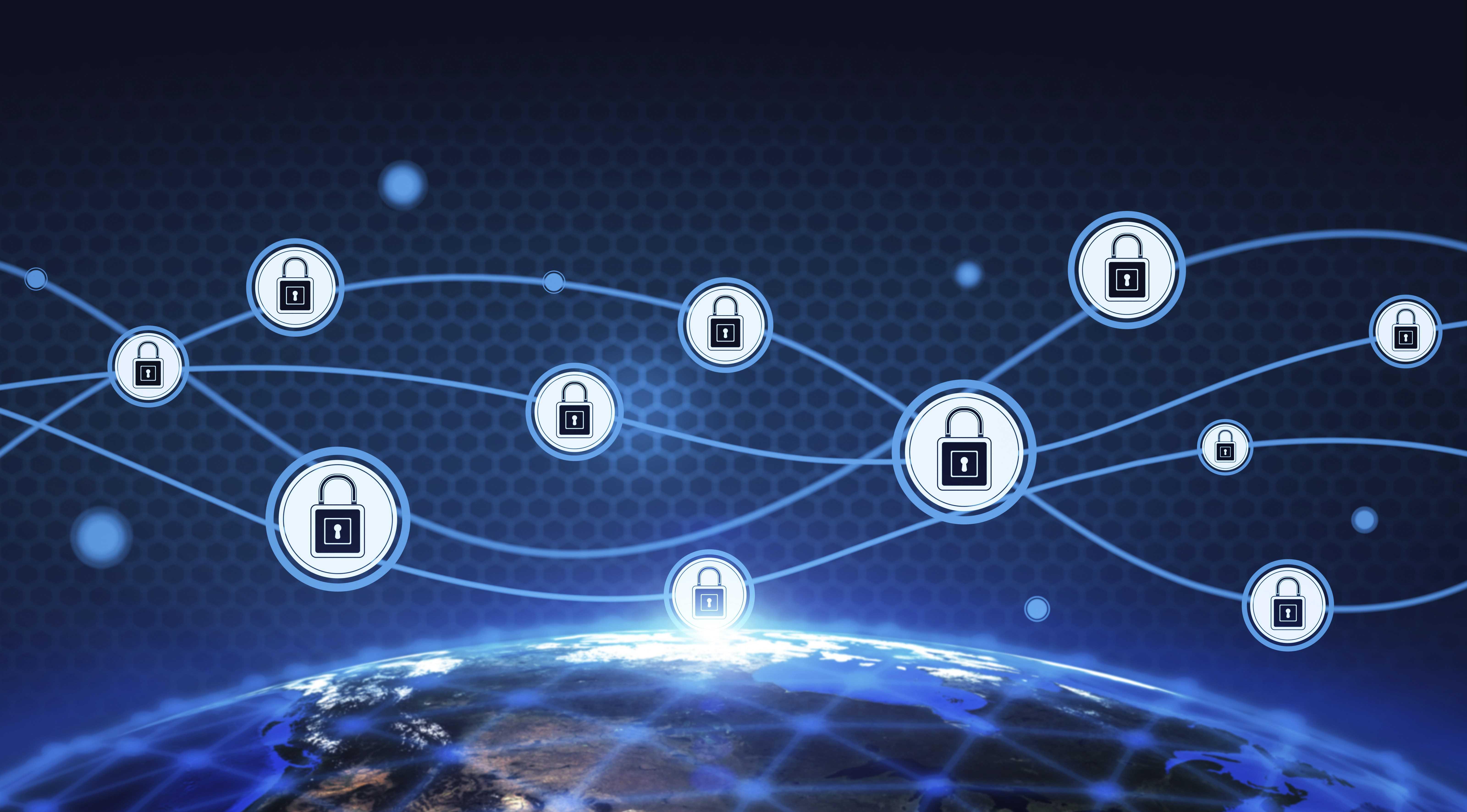 Le marché de la sécurité de l'internet des objets est en forte hausse