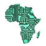Afrique : l'Internet des Objets offre de nouvelles perspectives