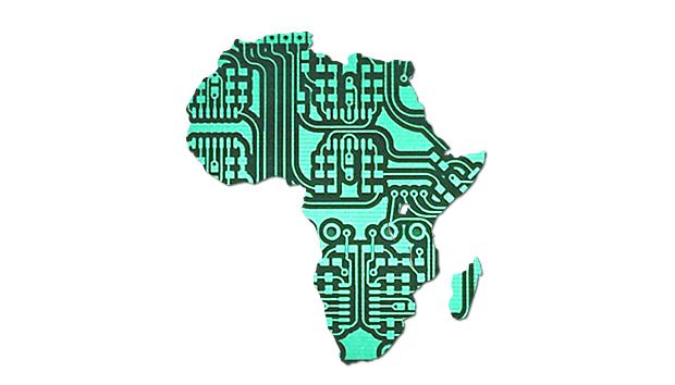 Bien-aimé Afrique : l'Internet des Objets offre de nouvelles perspectives TZ39