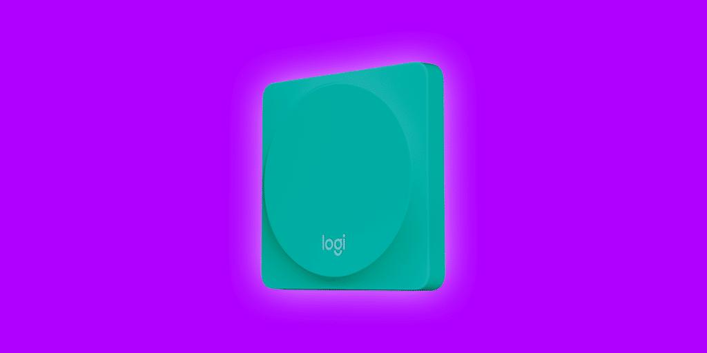 logitech-pop-1