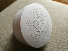 Test Xiaomi Smart Home : la domotique accessible aux petits budgets