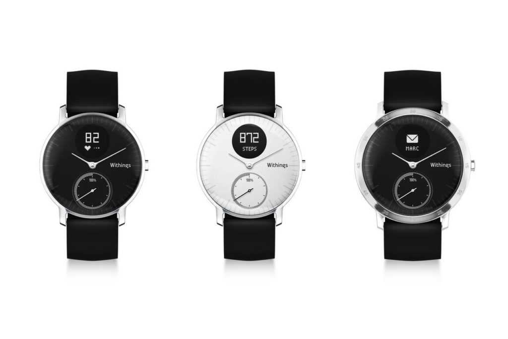 withings-steel-hr-coloris