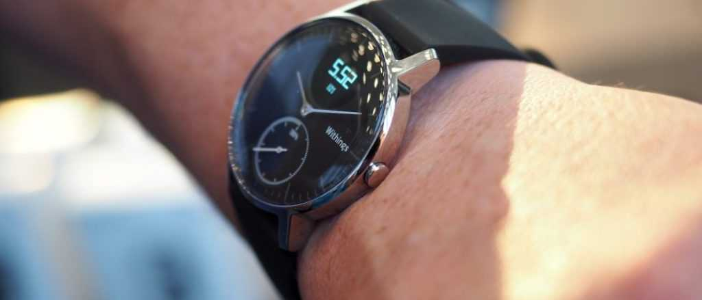 withings-steel-hr-poignet