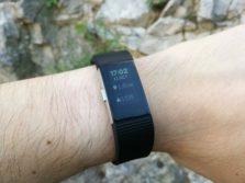 Fitbit Charge 2 : notre test & avis, que vaut-il vraiment ?