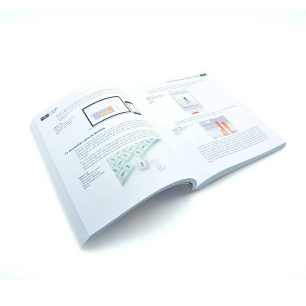 maison et domotique elegant iftt pour domotique et with. Black Bedroom Furniture Sets. Home Design Ideas
