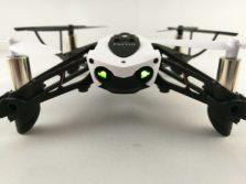 Parrot Mambo : notre test du mini drone pour débutant