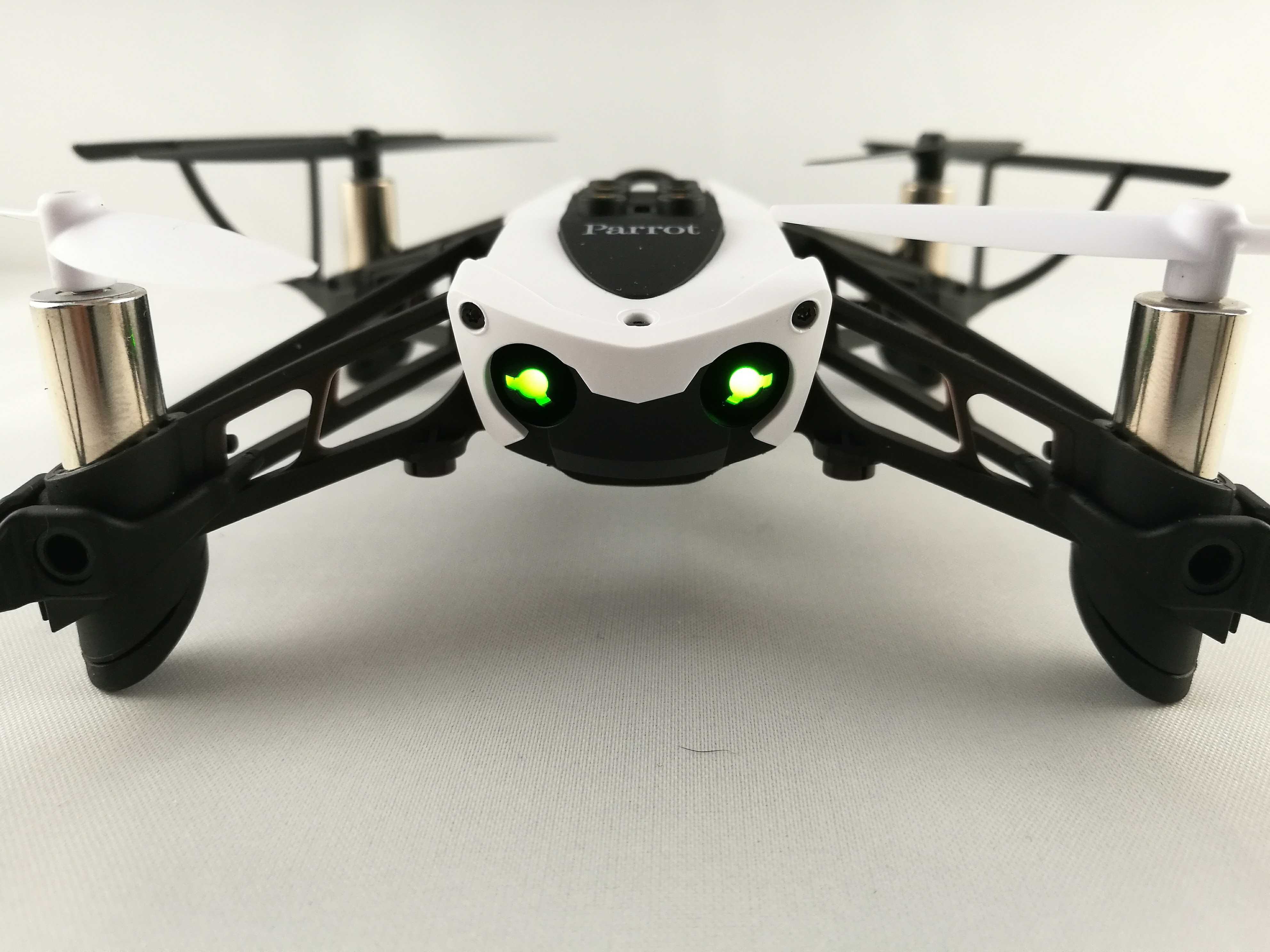 Acheter professional drones with camera prix drone quadricoptere avec camera