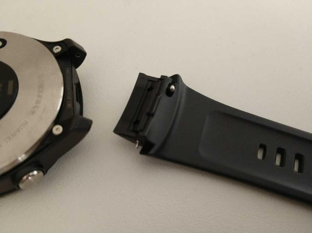 Bracelet Huawei Watch 2