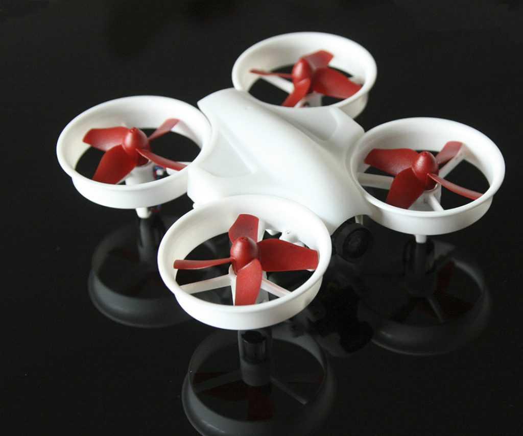 Mini drone Warlark 80