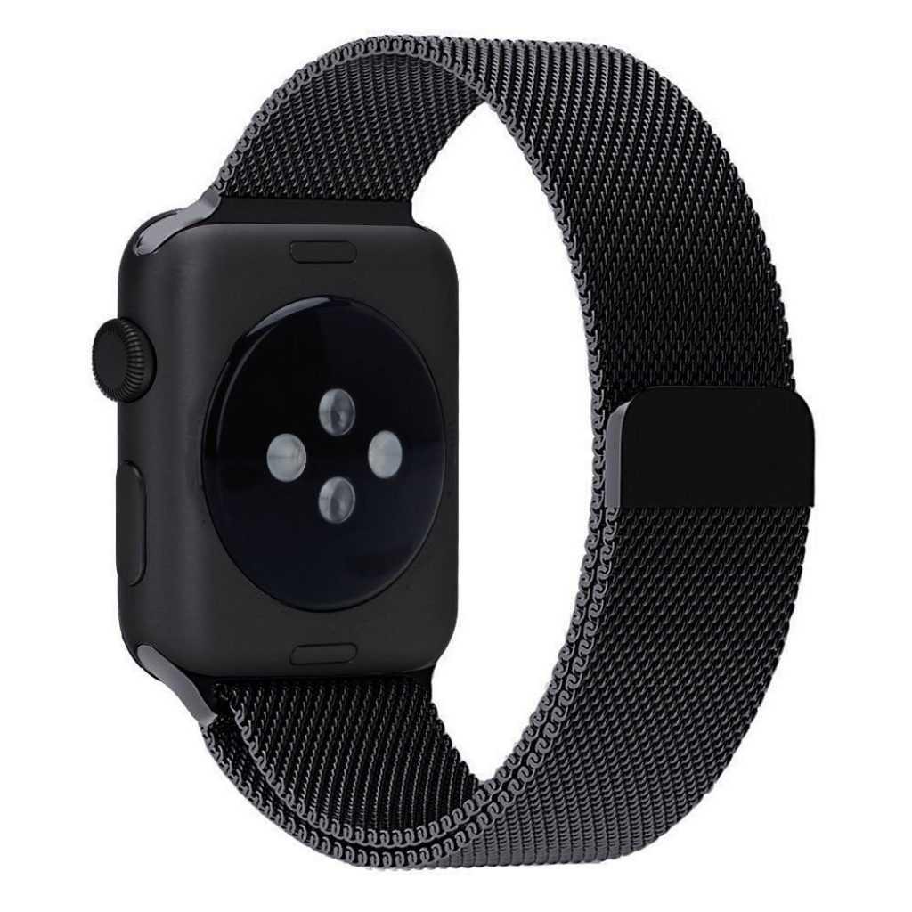 Bracelet Apple Watch VIKATech