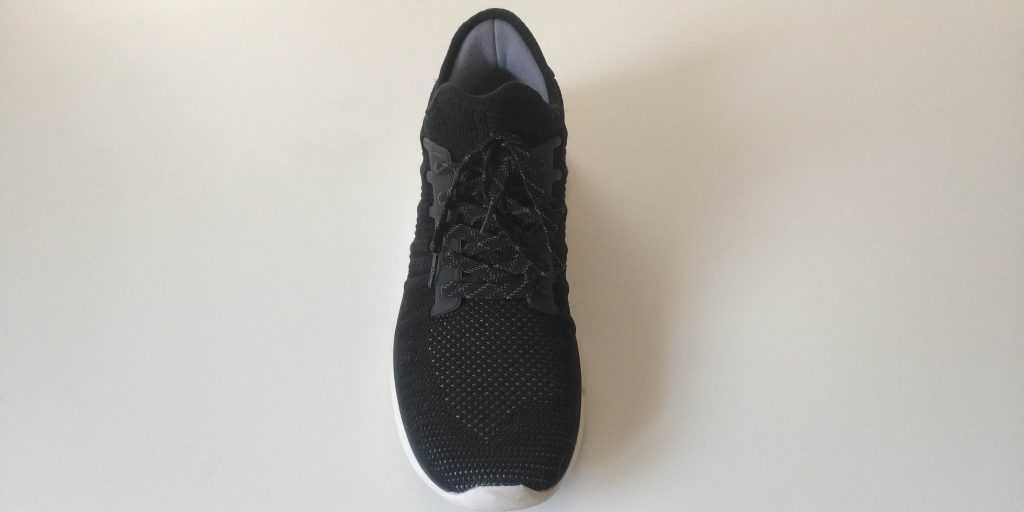 Vue avant Xiaomi Sneakers