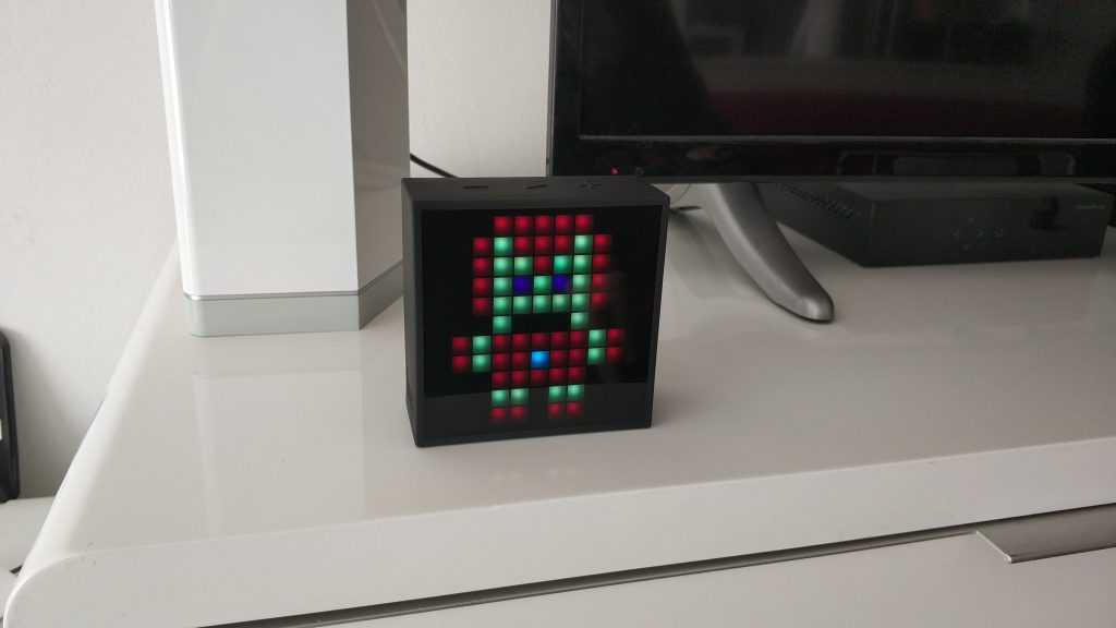 Design Timebox Mini