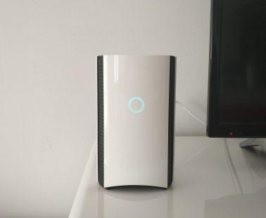 Bitdefender BOX 2 : notre test du routeur pour sécuriser la maison connectée