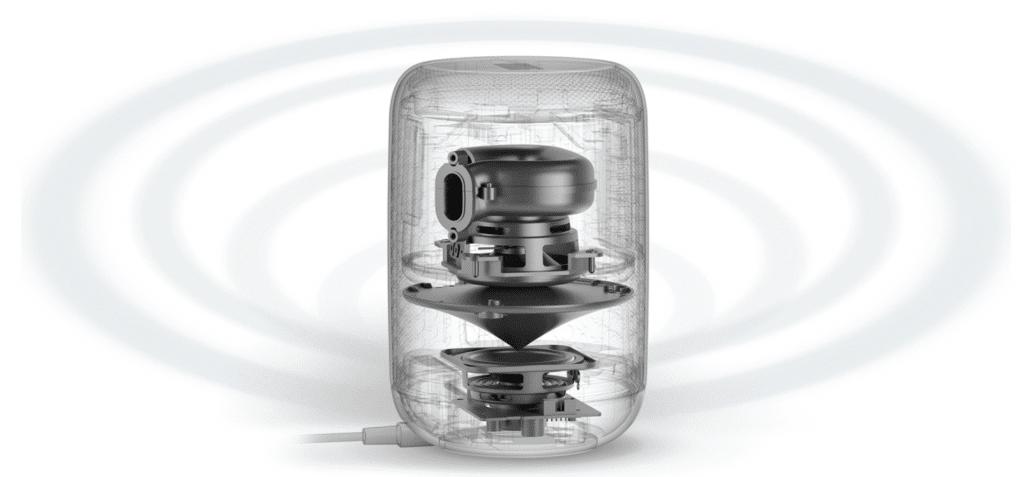 Sony LS-F50G intérieur
