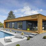 Habitat Connect : quand les entreprises françaises pensent la maison de demain