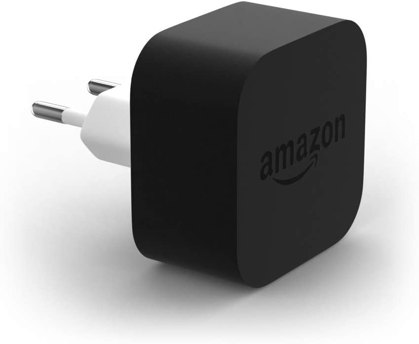 Chargeur Amazon PowerFast