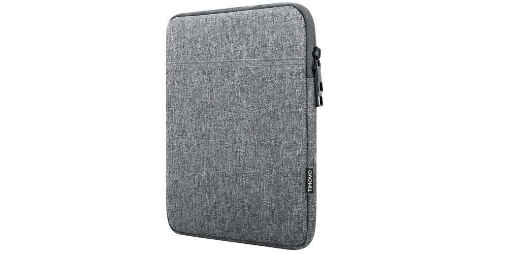 Coque TiMOVO pour Samsung Galaxy Tab A