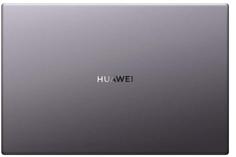 Coque ordinateur portable Huawei Matebook D 14