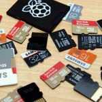 Les meilleures cartes microSD bon marché pour mobiles et tablettes