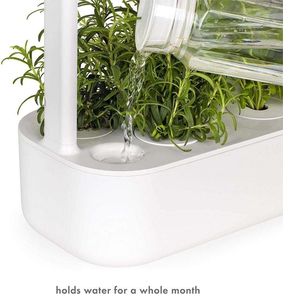 Click & Grow 9 Smart Garden 9