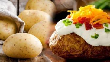Les pommes de terre : Cette technique incroyable de les cuisiner comme les pros de Top Chef