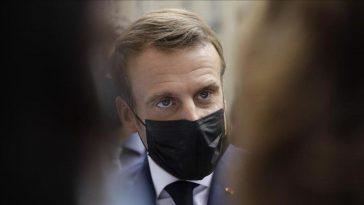 Vacances scolaires supprimées? La France se prépare t-elle à de nouvelles restrictions?