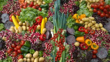 Alimentation : 8 astuces miracle avec l'eau de cuisson de vos ingrédients !