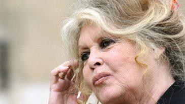 Brigitte Bardot dézingue violemment les César et fait des déclarations scandaleuses et fracassantes !