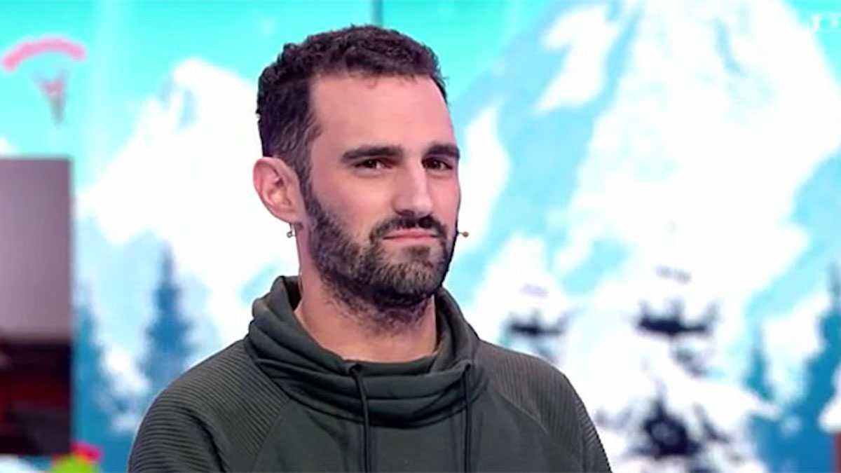 Kiki  -  ajonc -  27 mai  Bravo  Jovany  Bruno-les-12-coups-de-midi-celibataire-il-a-toutes-les-filles-a-ses-pieds-voici-pourquoi-il-les-rejette