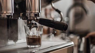 Café : On vous dévoile les qualités de ce puissant allié sanitaire
