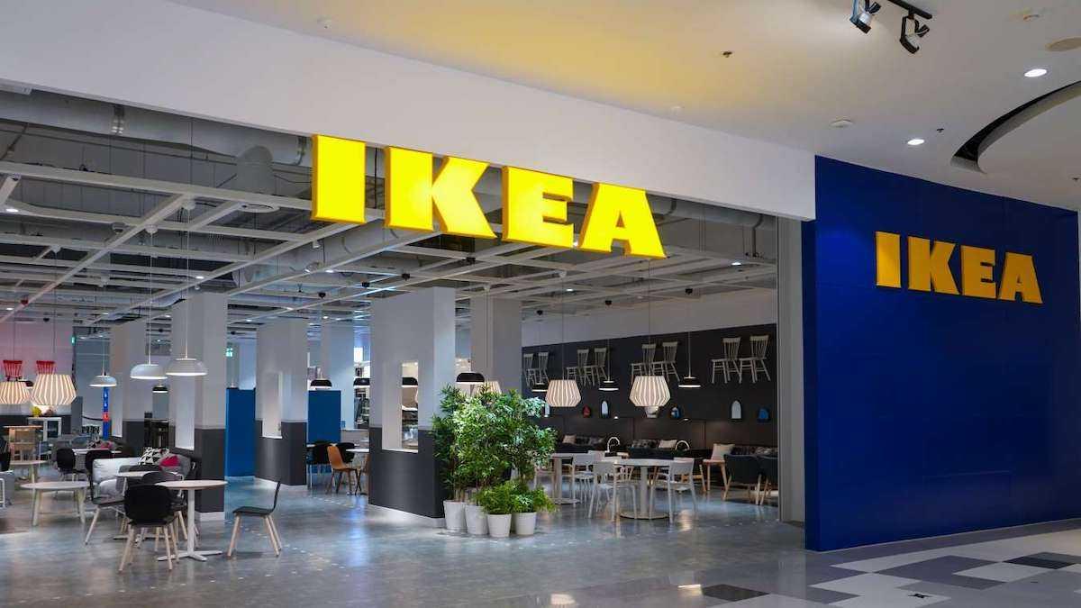 Ikea 25 Euro Gutschein