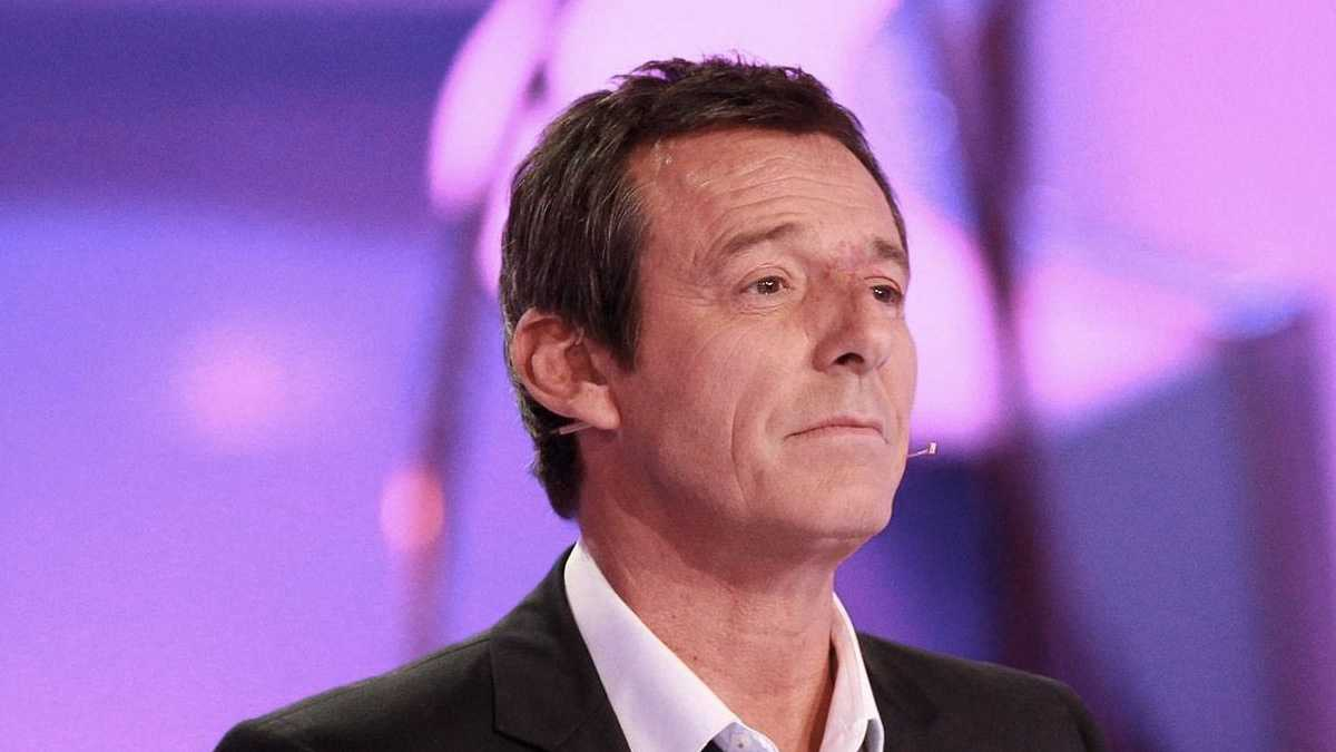 Jean-Luc Reichmann : nostalgique de son ancienne vie, il se confie