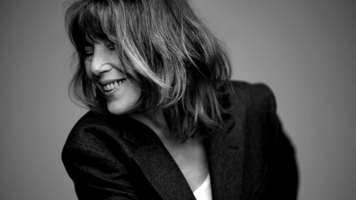 Les révélations fracassantes de Jane Birkin sur Serge Gainsbourg (Wow) ça vaut le détour ! - Objeko