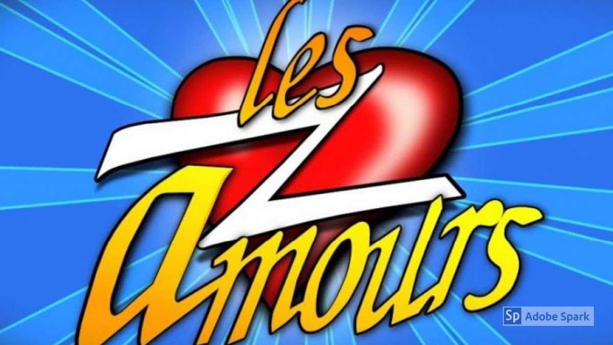 Les Z'amours : Une candidate se lâche totalement, elle juge le postérieur de Bruno Guillon, la réaction inattendue du présentateur