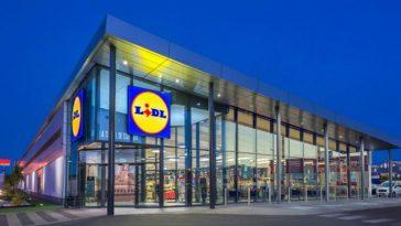 Lidl vend un article révolutionnaire à moins de 40 euros !