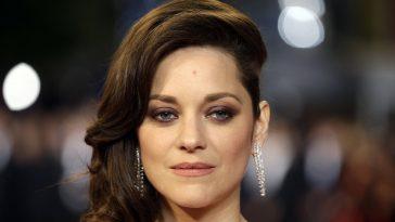 Marion Cotillard a fait l'objet de rumeurs terribles : elles étaient la cause du divorce de Brad Pitt