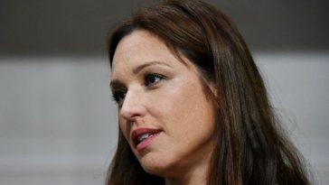 Natasha St Pier Divorcee La Maladie De Son Fils A Detruit Sa Vie De Couple