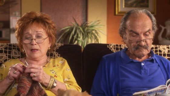 Scènes de ménages : coup de théâtre pour Raymond et Huguette, gros changement ! Camille et Philippe cartonnent sur M6